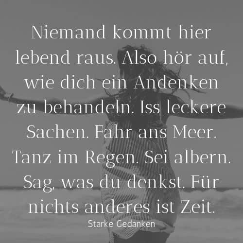 Coole Spruche Die 157 Coolsten Spruche Auf Deutsch Und Englisch