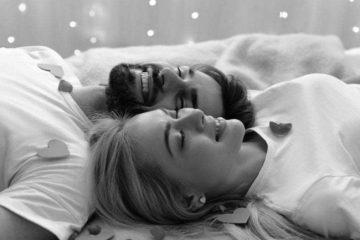 Die 6 Sternzeichen-Paare, die wirklich füreinander bestimmt sind