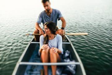 25 Dinge, die man definitiv in einer Beziehung mit einem Narzisst erwarten kann