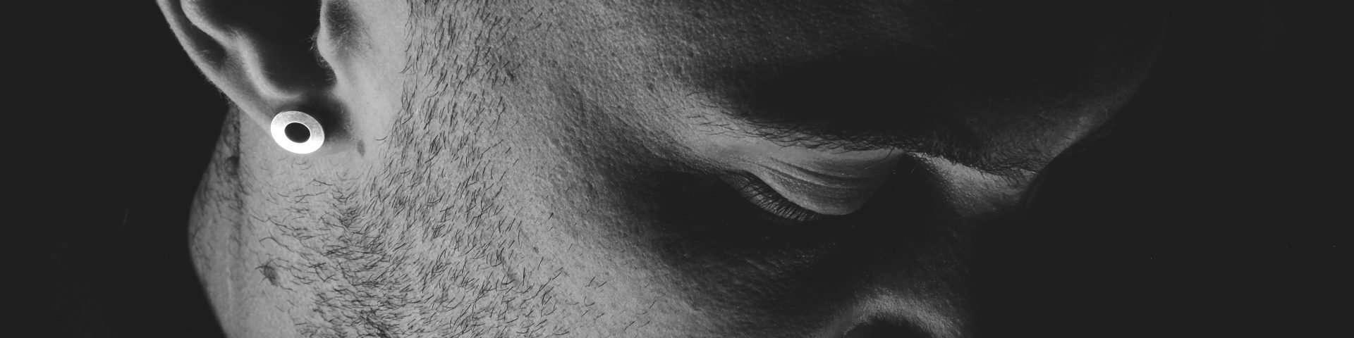 Sind Narzissten böse? Oder können sie einfach nicht anders?
