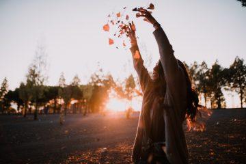 Monatshoroskop: Das erwartet dich im Oktober 2019