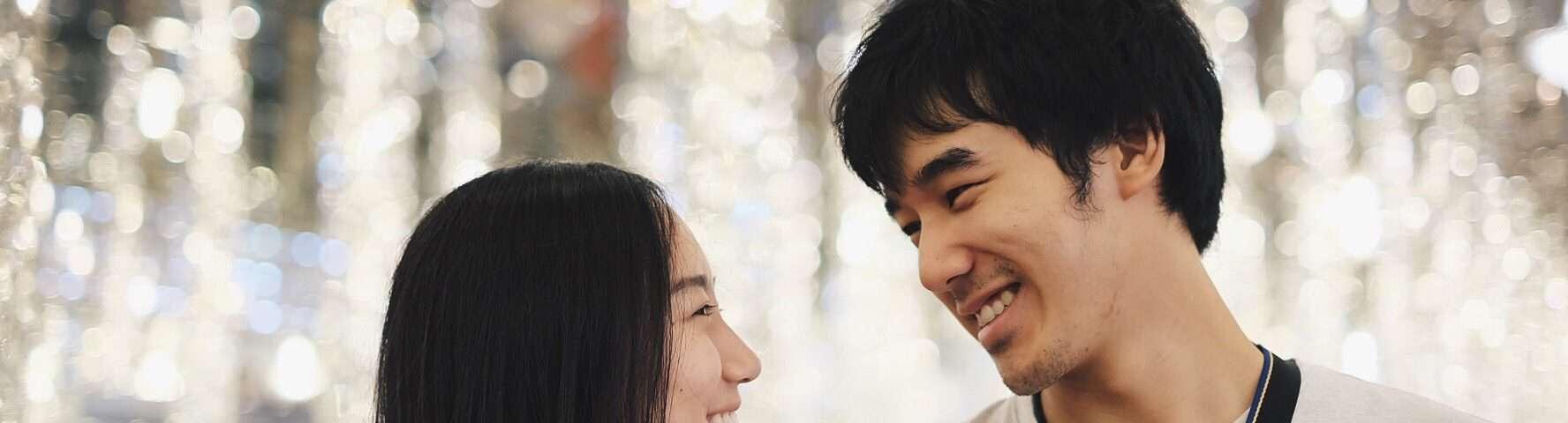 6 Eigenschaften eines Mannes, der dich für immer lieben wird