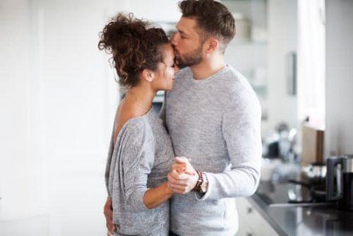 15 sichere Wege, um deine Beziehung wieder auf Kurs zu bringen