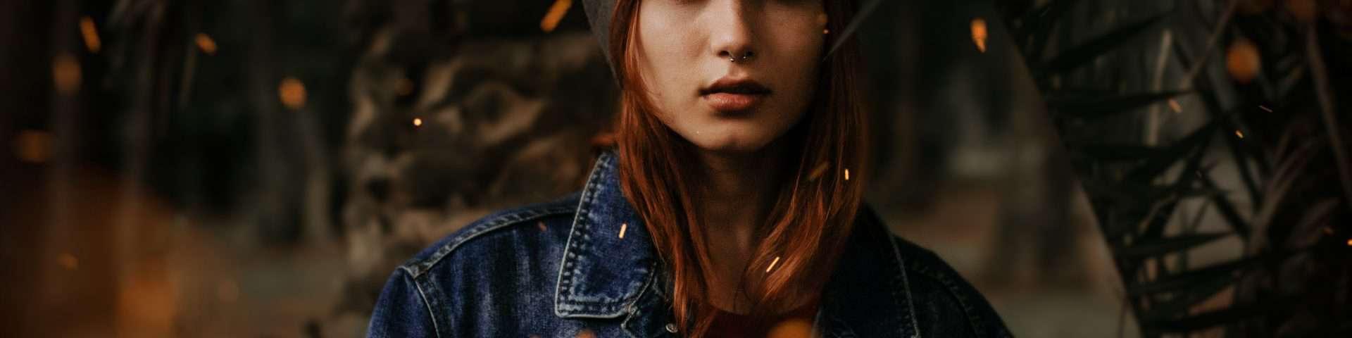 14 Dinge, die du dir selbst vergeben solltest