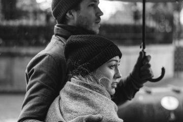 11 Gründe, warum Vertrauen in einer Beziehung wichtiger ist als Liebe