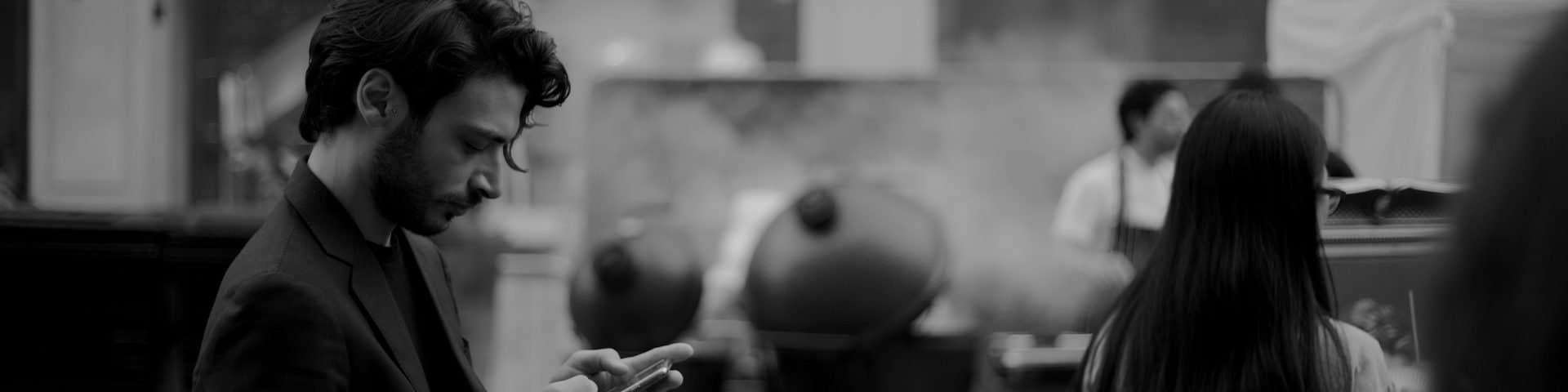 5 Textnachrichten, die Männer von Frauen nicht bekommen möchten (und 5 die sie stattdessen wollen)