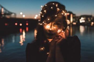 Lass dir durch diese 4 giftigen Gewohnheiten nicht das neue Jahr verderben