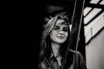 14 Anzeichen dafür, dass du eine emotional intelligente Person bist