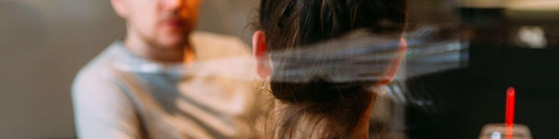 5 Wichtige Dinge, die du über jemanden wissen solltest, bevor du dich mit ihm verabredest