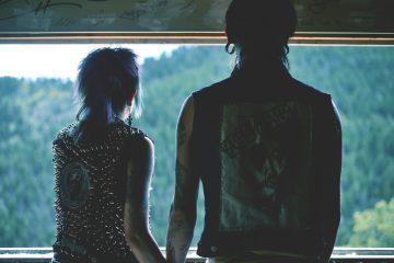 Die Art und Weise, wie jedes Sternzeichen seine Beziehungen vergiftet