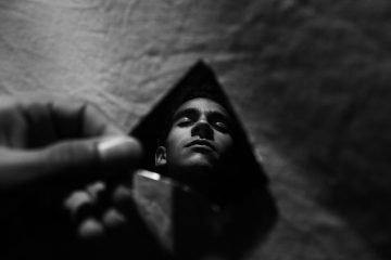 50 Hinterhältige Gewohnheiten hochgiftiger Narzissten (und warum sie tun, was sie tun)