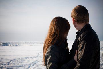 Wenn du diese 12 Dinge nicht fühlst, ist es keine wahre Liebe