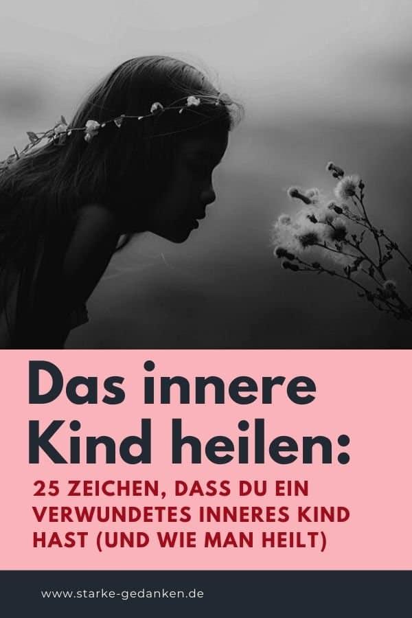 innere Kind