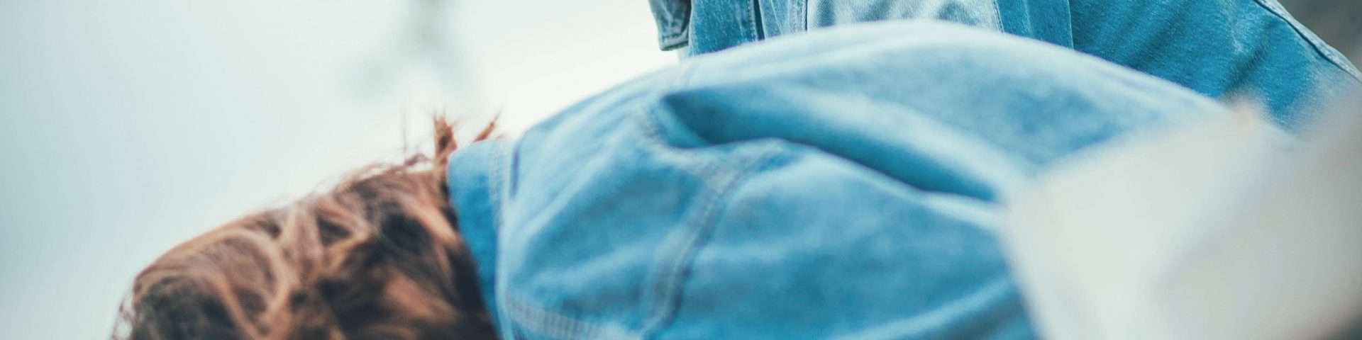 11 Zeichen, dass du dich mit einem Narzissten verabredest – und wie du da wieder rauskommst