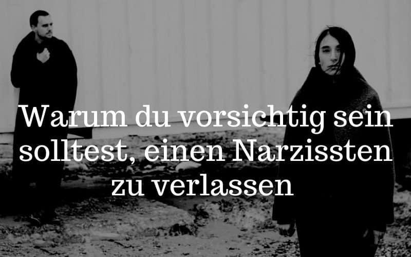 Sprüche narzissmus Narzissmus: Eine