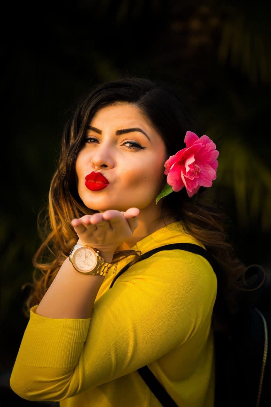Mädchen okay mit dating, aber keine beziehung