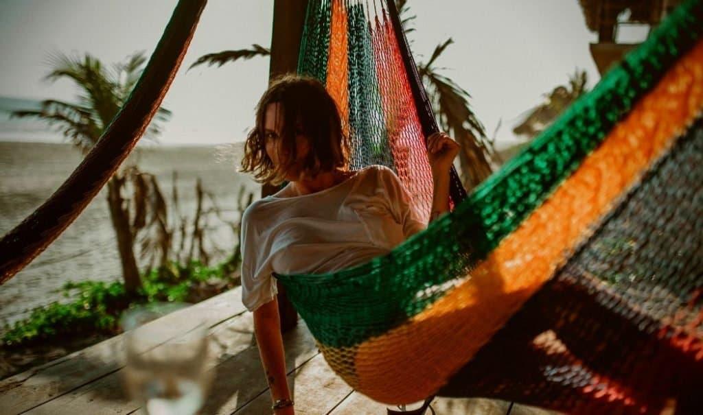 5 Fragen, die eine kluge Frau sich selbst stellen sollte