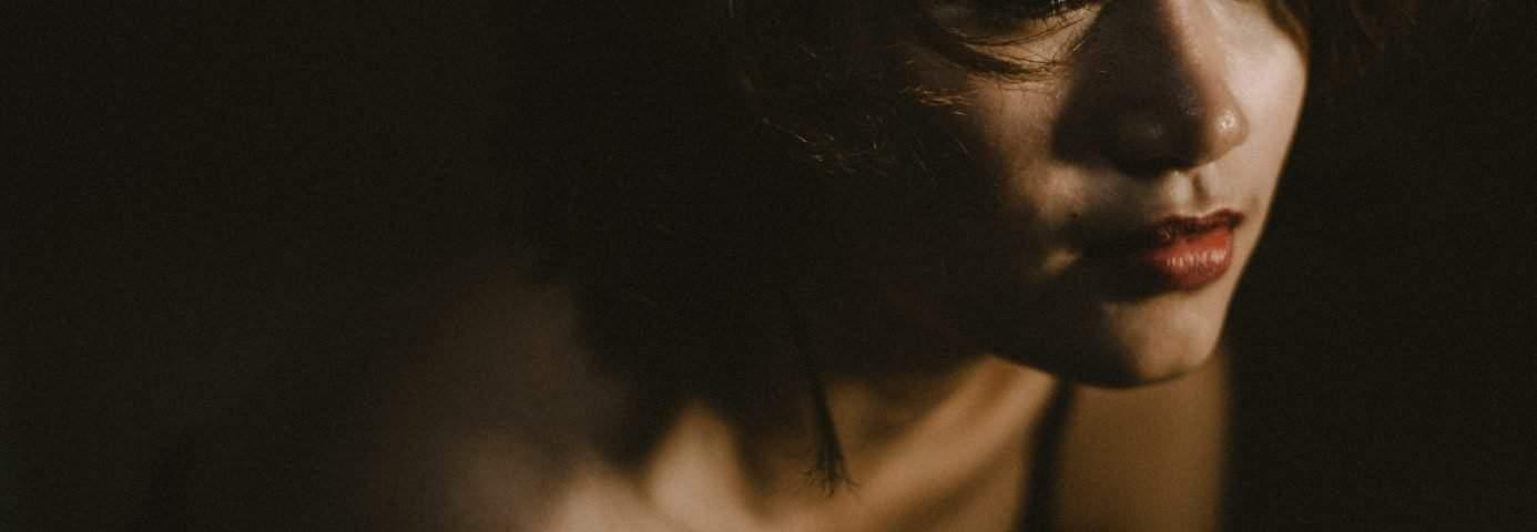 Ich habe Angst, dass meine psychische Krankheit mich unmöglich zu lieben macht