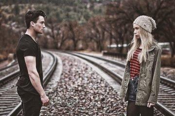 Empathen und Narzissten ergeben eine 'TOXISCHE' Partnerschaft