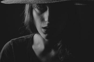 Die größten Mythen über die Heilung von einer narzisstischen Beziehung – Du musst nicht vergeben