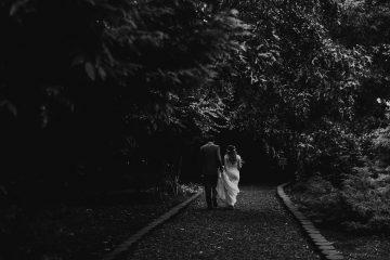 20 Dinge, die du erwarten kannst, wenn du einen Narzissten heiratest