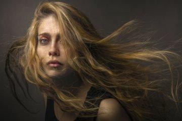 10 Zeichen, dass du von dunkler Energie angegriffen wirst und wie du sie loswirst