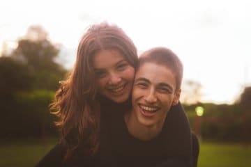 26 Dinge, die du für eine Beziehung von Dauer brauchst