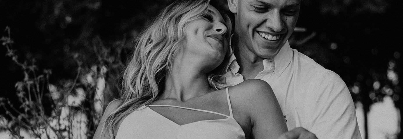 Wie du einen Mann emotional verführst & sein Herz und seinen Geist gewinnst