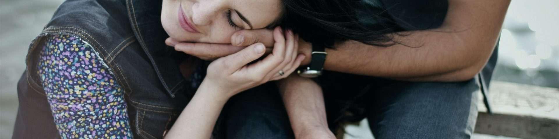 7 Arten, jemandem deine Liebe zu beweisen, indem du ihm tiefste Wertschätzung zeigst