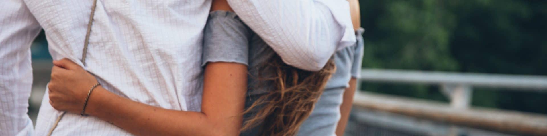 """7 Dinge, die du definitiv über jemanden wissen musst, bevor du sagst: """"Ich liebe dich"""""""