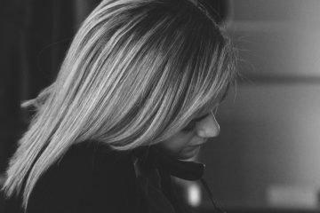Wenn ein Mann sich plötzlich nicht mehr meldet: Das solltest du tun