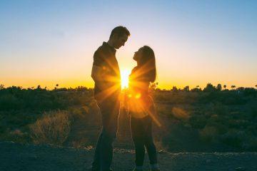 7 Arten telepathischer Verbindungen zwischen Seelenverwandten