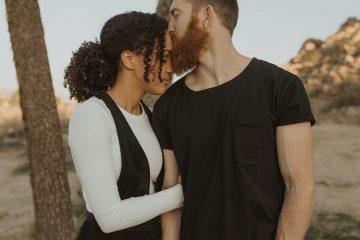 7 Gründe, warum Empathie in einer Beziehung wichtig ist