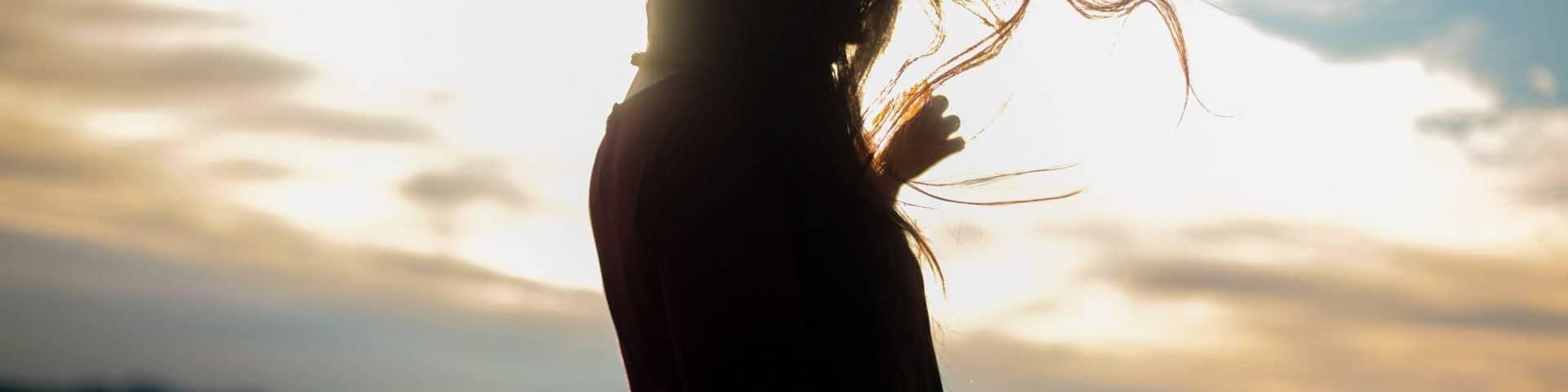 Liebe kann dich nicht retten, und 14 andere Dinge, an die du denken musst, wenn du eine Beziehung suchst