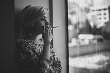 10 Verhaltensweisen von Frauen, wenn sie dich nicht mehr lieben