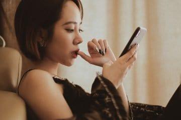 Wie man Emotionen in Textnachrichten entschlüsselt