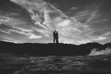 Was ist Seelenverwandtenliebe und wie du sie für dich findest
