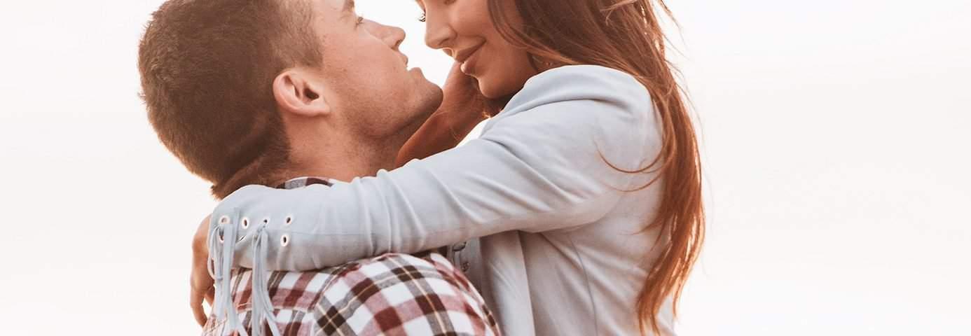 3 Wege, einen Mann zu bekommen und zu halten, ohne alberne, kindische Spielchen zu spielen