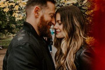 5 Dinge, die Männer von dir wollen, bevor sie sich verlieben können