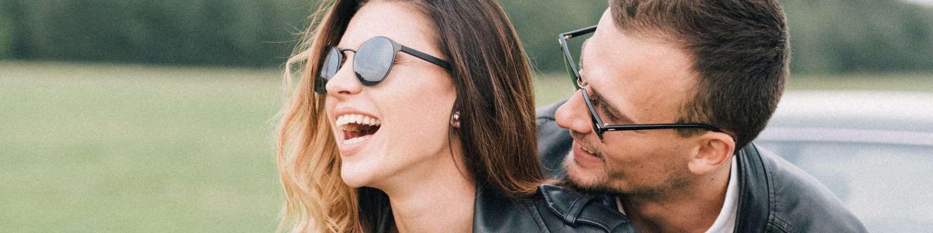 5 Tipps, dass du Männern nicht mehr hinterherläufst und sie stattdessen dir hinterherlaufen!