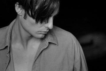 Vier Gründe, warum der Narzisst dich nie geliebt hat