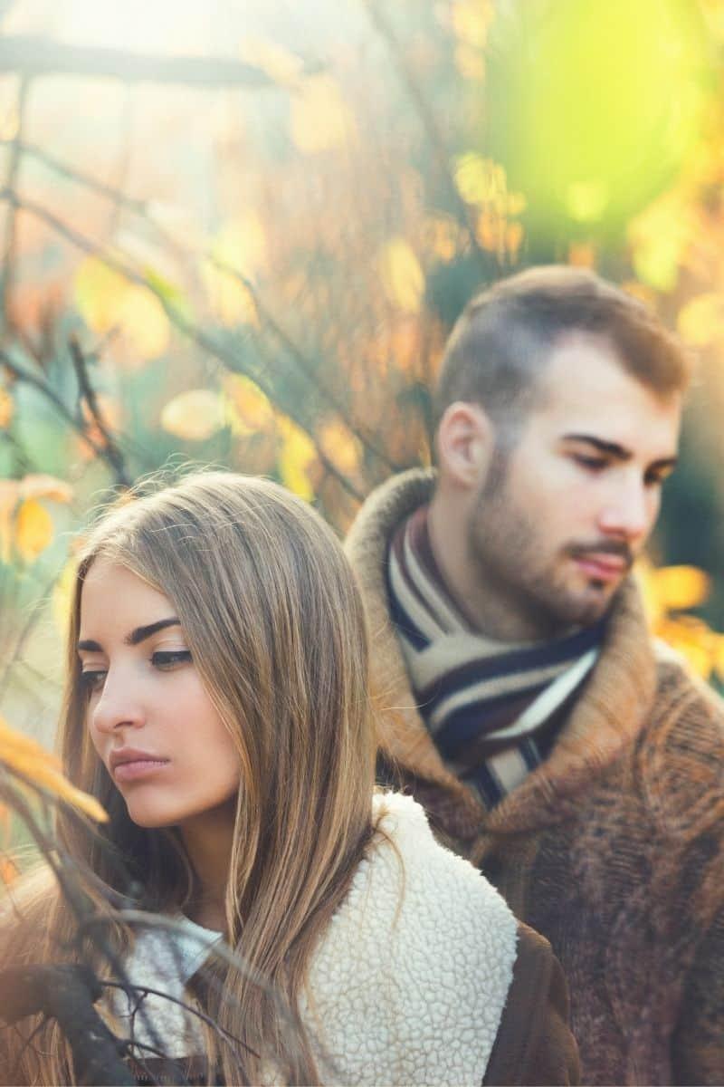 Es sieht wirklich wichtig aus in christian dating