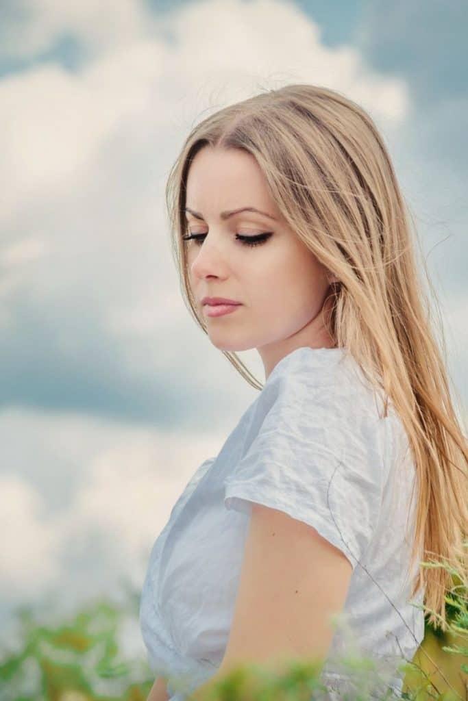 Umgang mit Narzissten nach Trennung