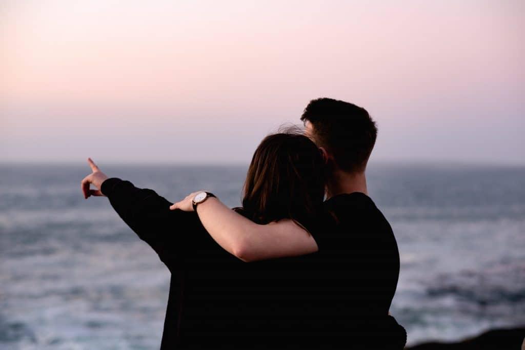 Dating-sites, die zur ehe führen