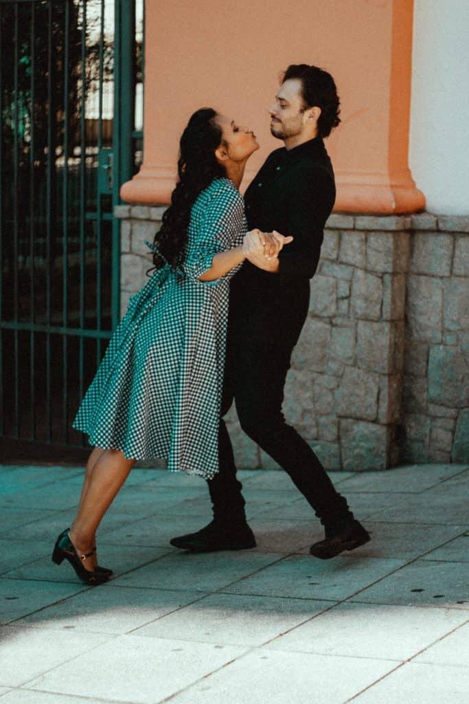 umgekehrte psychologie in der Liebe
