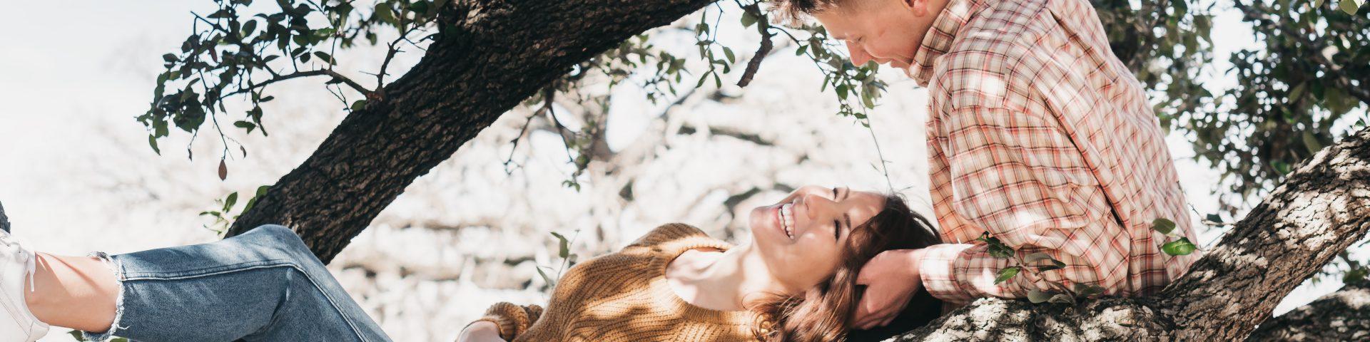 So wirst du laut deinem Sternzeichen die Liebe finden
