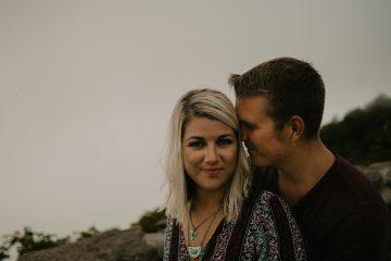 4 Eigenschaften, die sich alle guten Kerle bei einer Frau heimlich wünschen