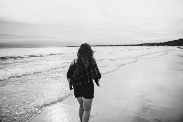16 unangenehme Dinge, die Menschen zu vermeiden versuchen, die aber dein Leben tatsächlich besser machen