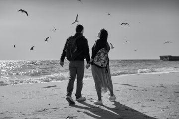 20-Dinge-über-die-Liebe-die-die-meisten-Menschen-zu-spät-im-Leben-lernen