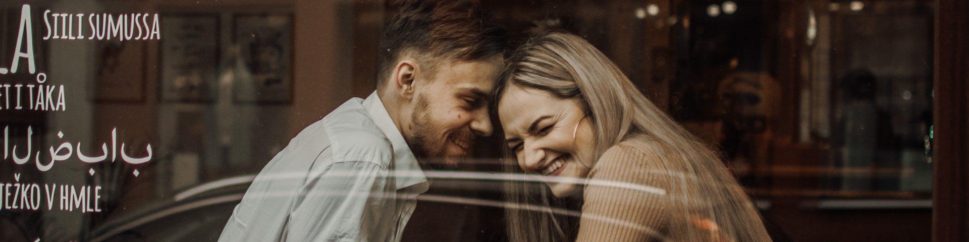 7 Arten, das Meiste aus der 'Kennenlernphase' der Beziehung herauszuholen